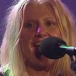 Anne-Grete