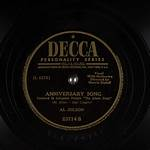 Anniversary (song)
