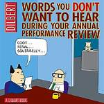 Annual Reviews (publisher)