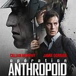Anthropoid (film)