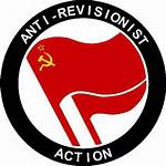 Anti-revisionism
