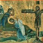 April 17 (Eastern Orthodox liturgics)