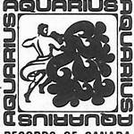 Aquarius Records (Canada)
