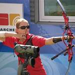 Archery at the 2008 Summer Paralympics