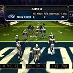 Arena Football (2006 video game)