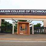 Arjun College of Technology