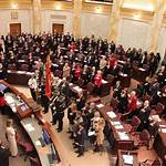 Arkansas General Assembly