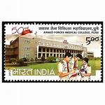 Armed Forces Medical College (India)