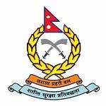 Armed Police Force (Nepal)