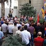 Armenians in Syria