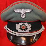 Army Office (Germany)