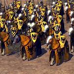 Army of the Holy Roman Empire