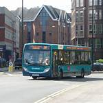 Arriva Guildford & West Surrey