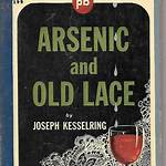 Arsenic and Old Lace (play)