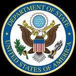 Assistant Secretary of State for International Organization Affairs