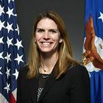Assistant Secretary of the Air Force (Installations, Environment & Energy)