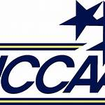 Association of Christian College Athletics