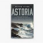 Astoria (book)