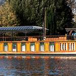 Astoria (recording studio)