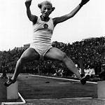 Athletics at the 2000 Summer Olympics – Women's long jump