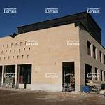 Audun-le-Roman
