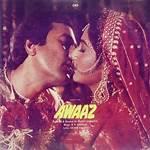 Awaaz