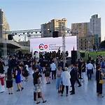 Azerbaijan–Switzerland relations