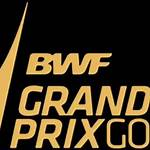 BWF Grand Prix Gold and Grand Prix
