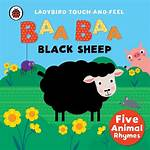 Baa, Baa, Black Sheep (disambiguation)