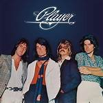 Baby Come Back (Player song)