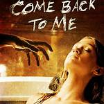 Back to Me Tour