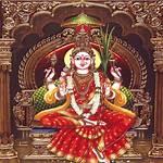 Badarayana