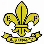 Baden-Powell Scouts' Association