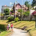Bagnoles-de-l'Orne-Normandie