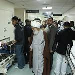 Bahraini protests of 2011