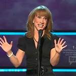 Balls of Steel (Kathy Griffin special)