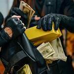 Bank of the People