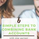 Banker's right to combine accounts