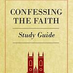 Banner of Truth Trust