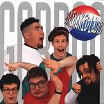 Barenaked Ladies discography