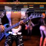 Barenaked for Hanukkah E.P.