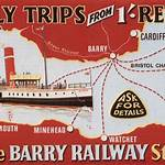 Barry Railway Company