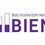 Basic Income Earth Network