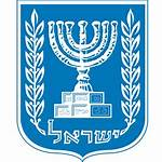 Basic Laws of Israel