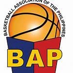 Basketball Association of the Philippines