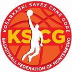 Basketball Federation of Montenegro