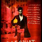 Basquiat (film)