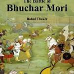 Battle of Bhuchar Mori