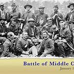 Battle of Middle Creek