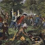 Battle of Wyoming